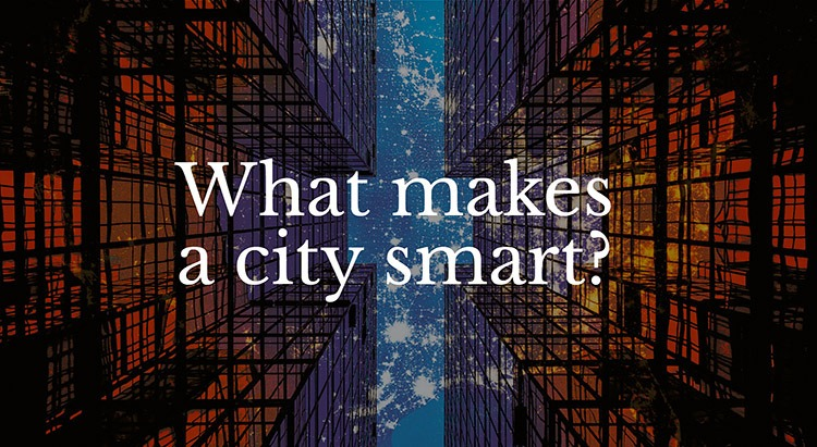 what makes a city smart 02