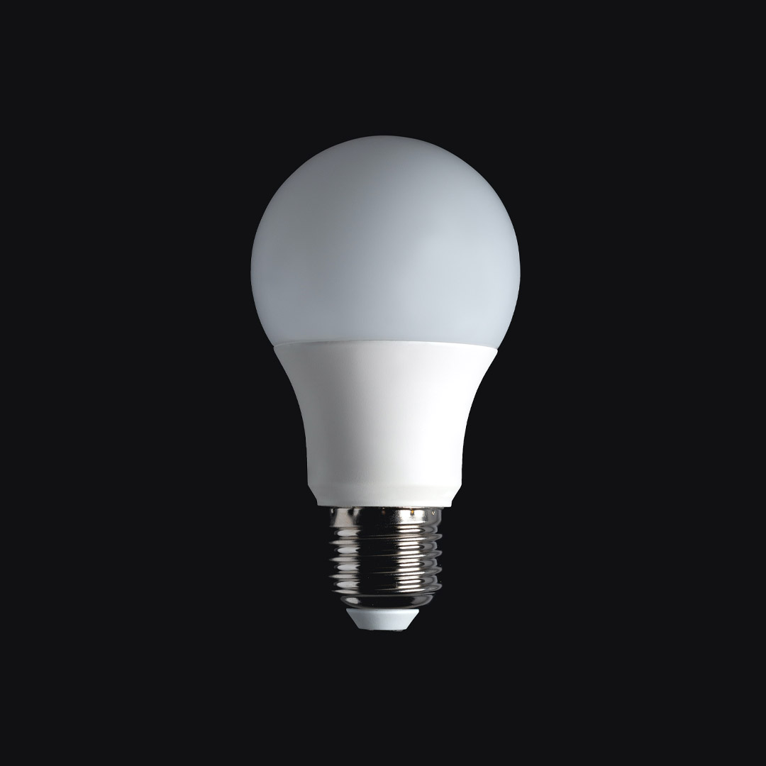 Arihant blog energy efficient homes 01