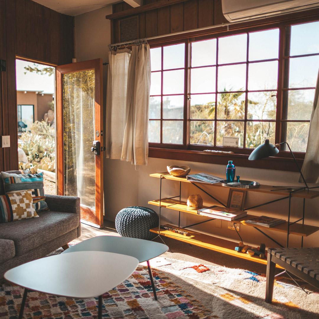 Arihant blog energy efficient homes 02