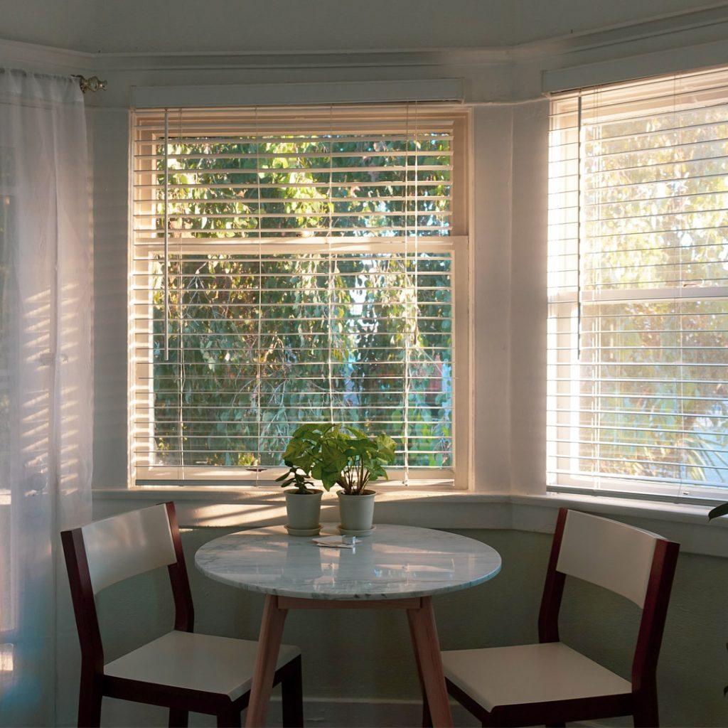 Arihant blog energy efficient homes 04