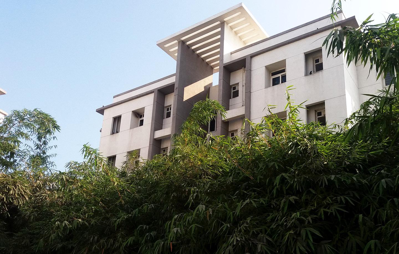 Arihant Amara - Chennai