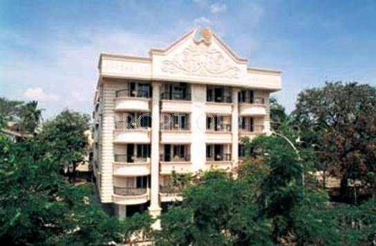 Arihant Castle - Chennai