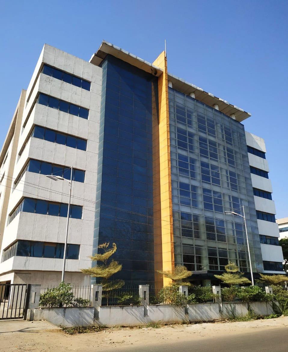 Arihant-Insight-1-Chennai