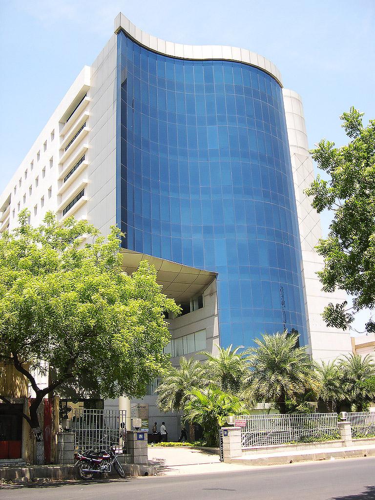 Arihant-Viceroy-Chennai