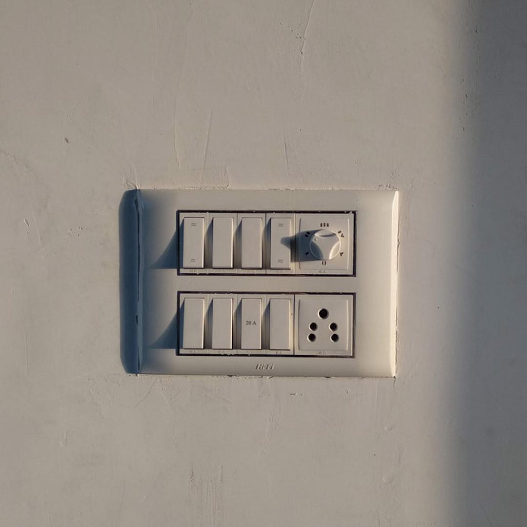 turn-off-appliances