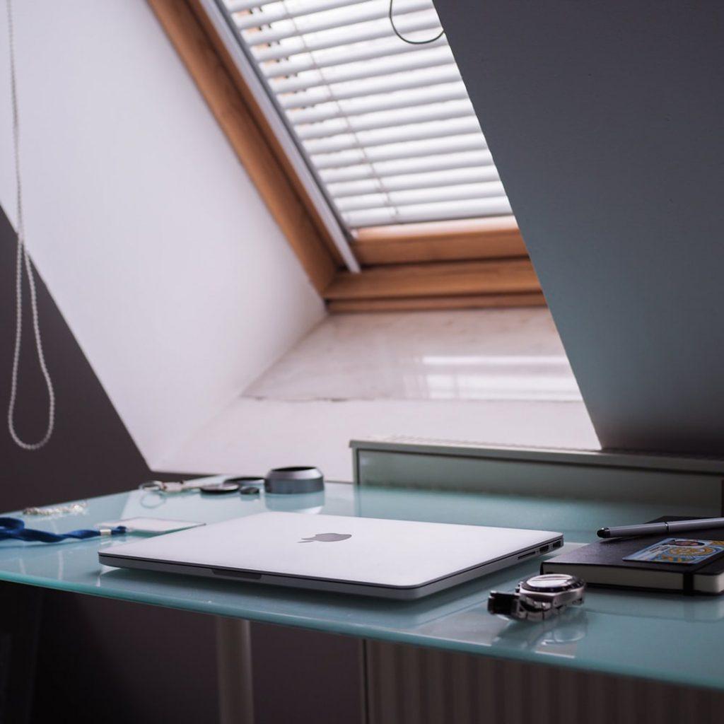 Arihant-blog-work-at-home-01
