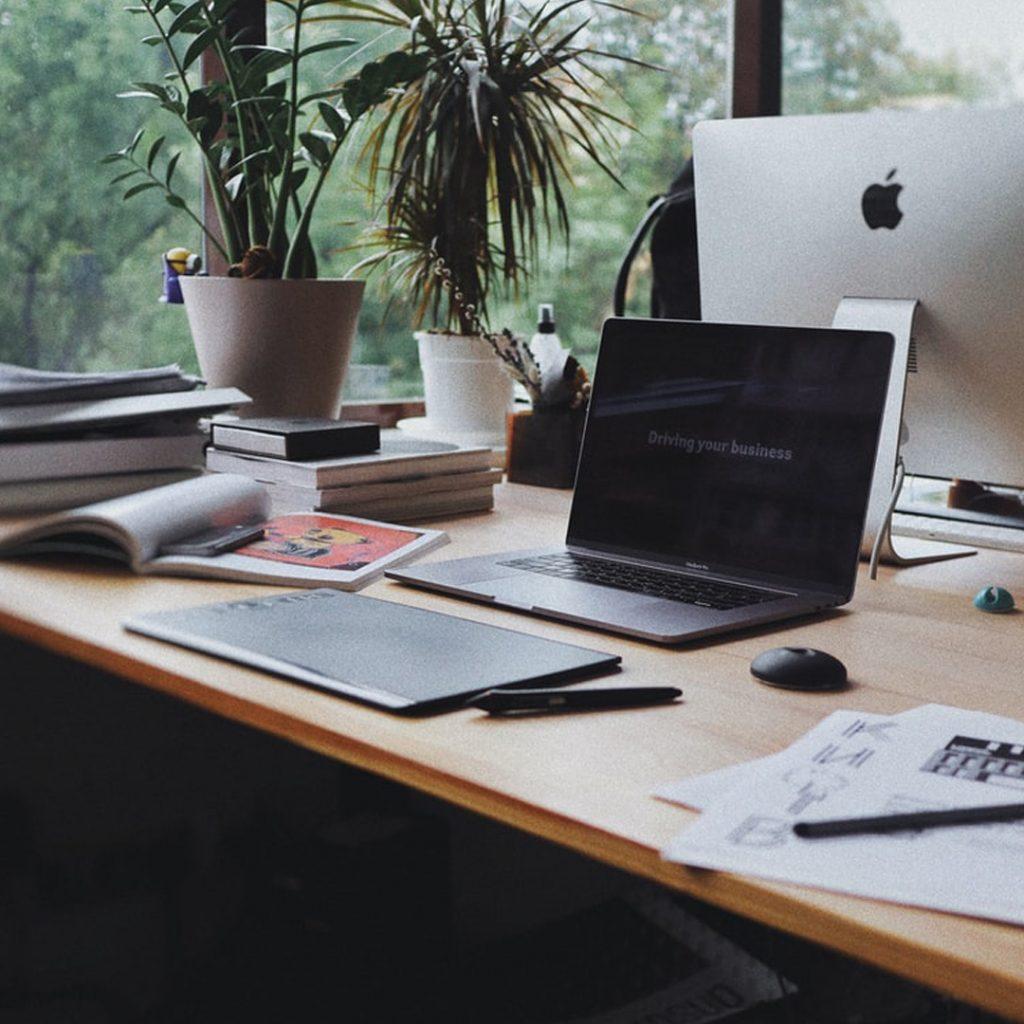 Arihant-blog-work-at-home-05