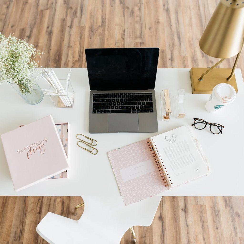 Arihant-blog-work-at-home-06