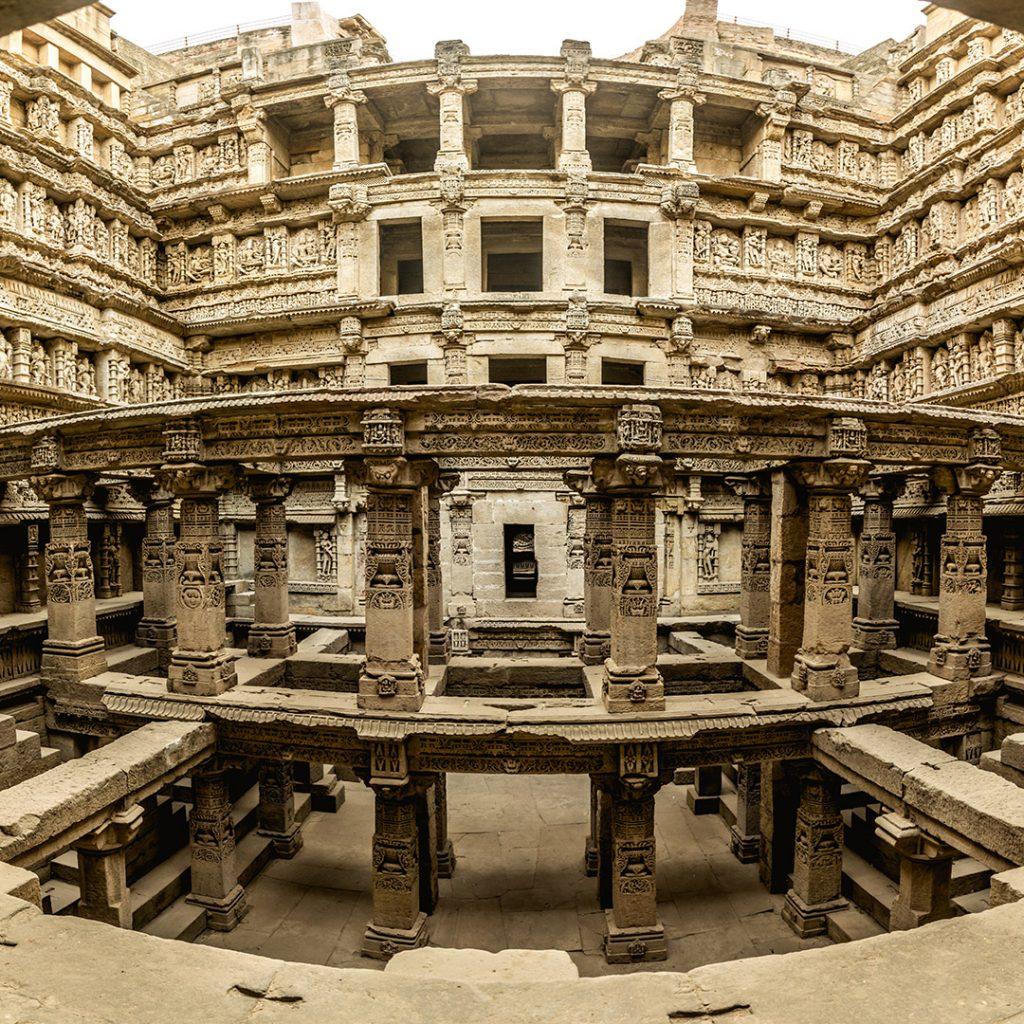 Arihant blog indian memorable spaces 01 copy