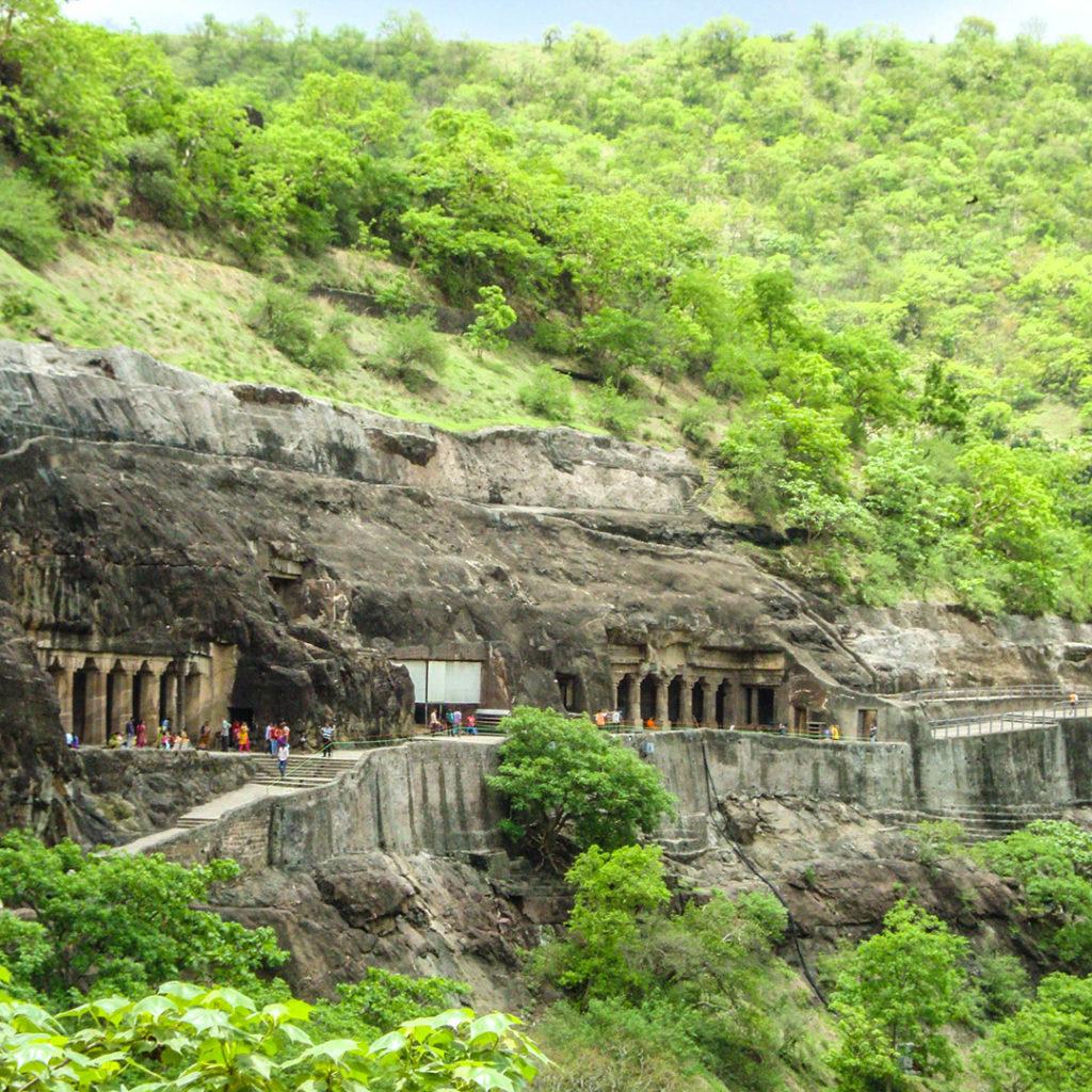 Arihant blog indian memorable spaces 04 1