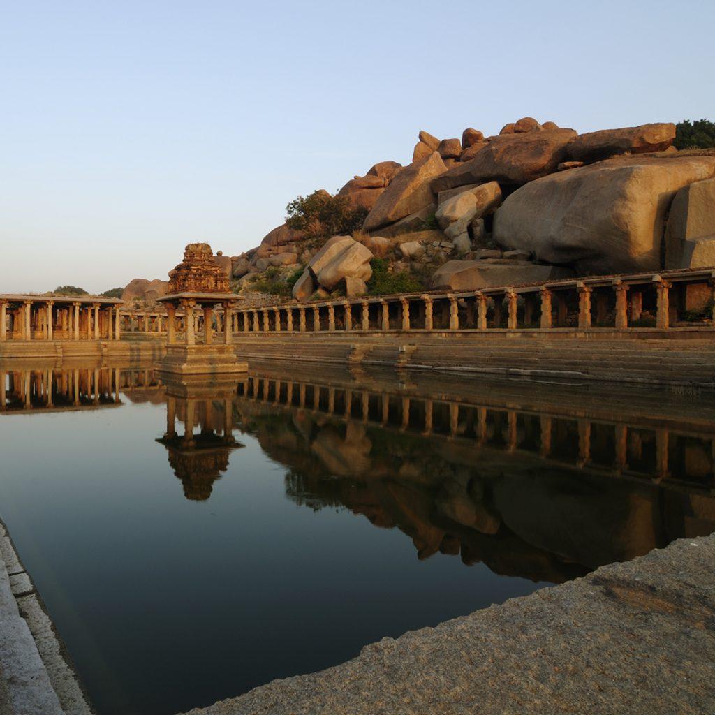 Arihant blog indian memorable spaces 05
