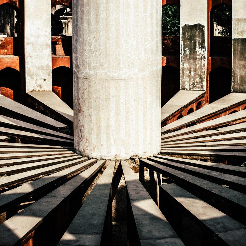Arihant blog indian memorable spaces 07 1