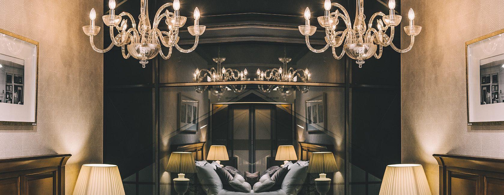 Blog-Lighting-Painting-your-Home-Blog-Header