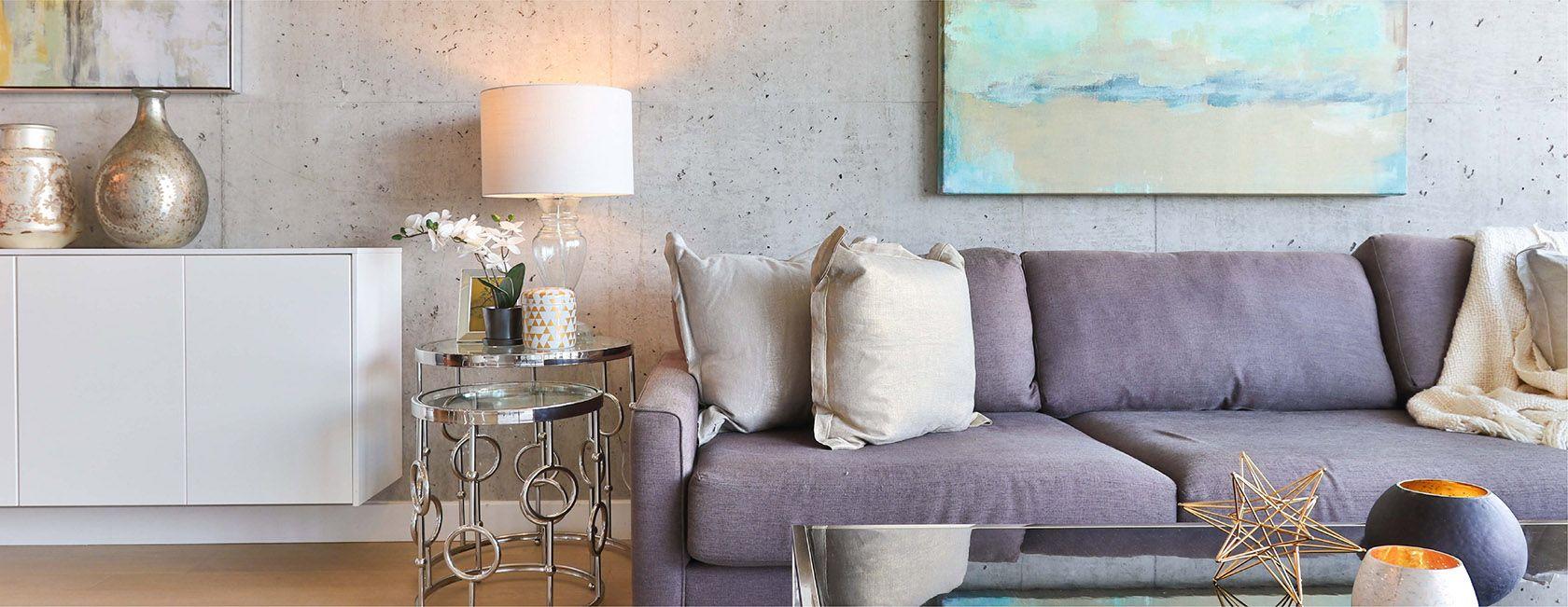 7 Blog Spatial Design of a Living Room Blog Header