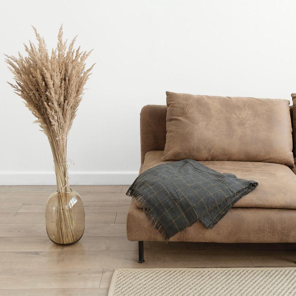 Arihant-blog-living-room-01