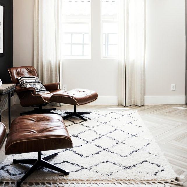 Arihant-blog-living-room-02