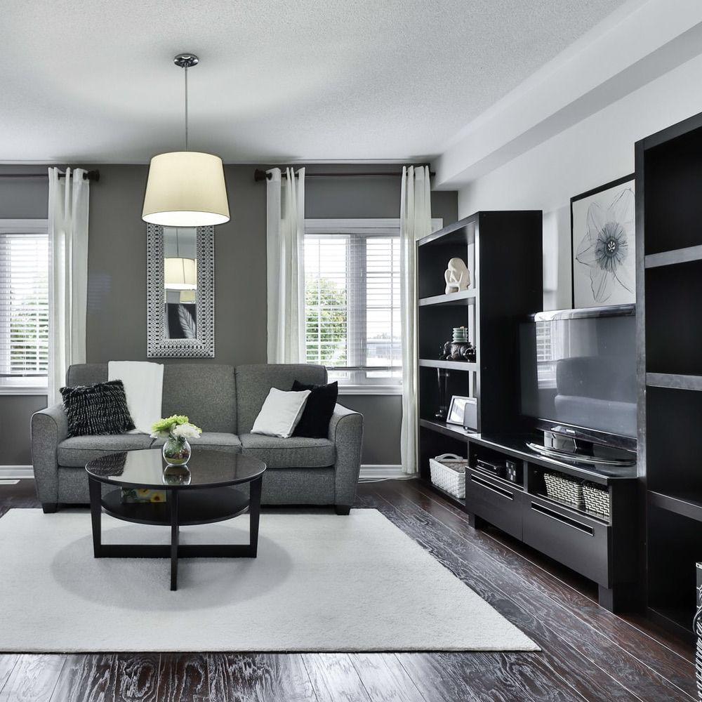 Arihant-blog-living-room-03