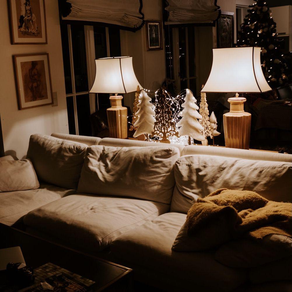 Arihant-blog-living-room-04