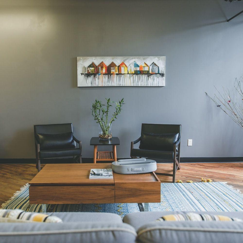 Arihant-blog-living-room-05