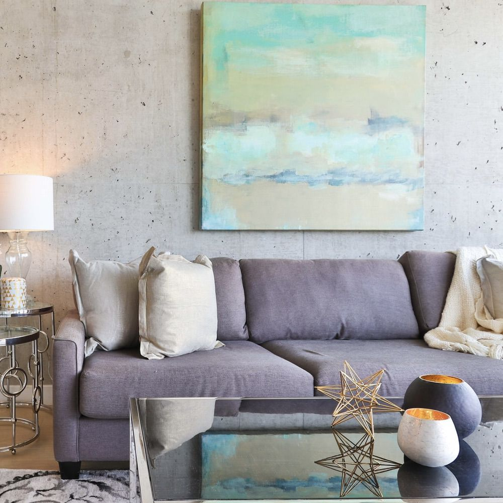 Arihant-blog-living-room-06