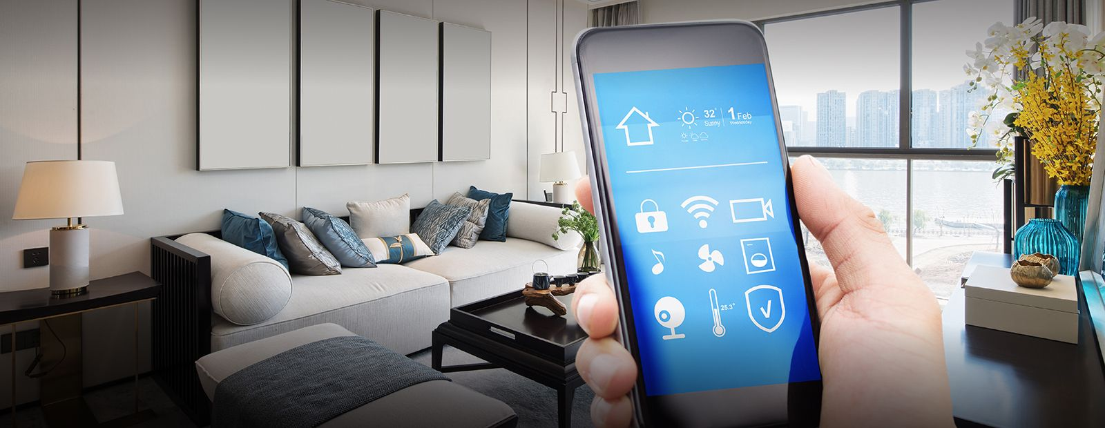 DIY-Budget-Friendly-Home-Automation_Blog-Header