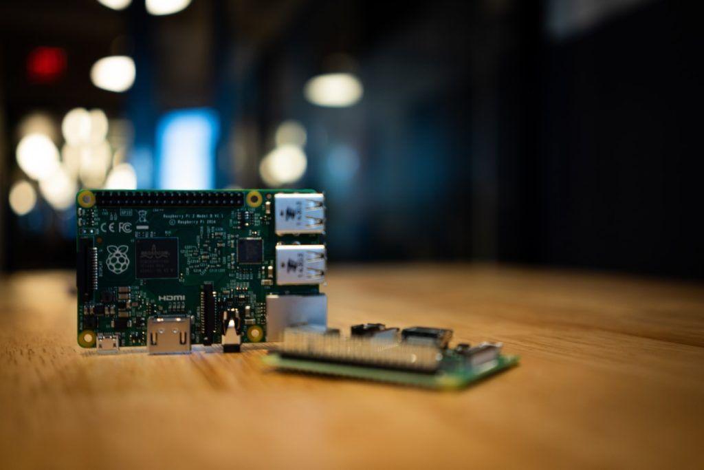 arihant-blog-automation-microcontroller