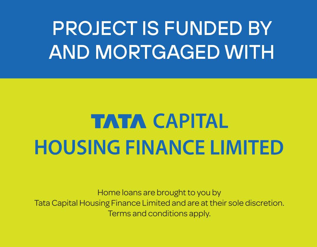 Tata Capital Housing Finance Ltd