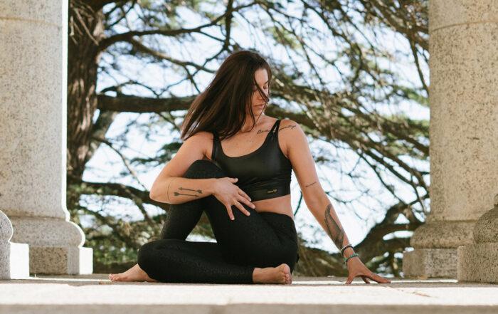 world-yoga-day-header