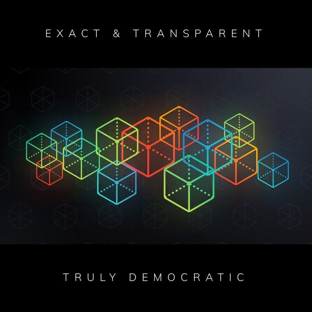 exact and transparent